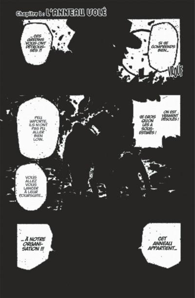 Page 3 Atlantid tome 1
