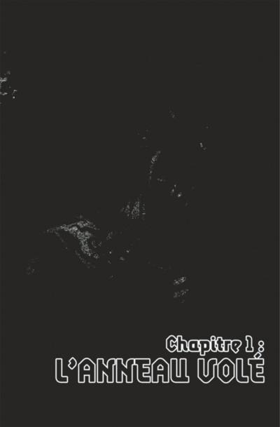 Page 4 Atlantid tome 1