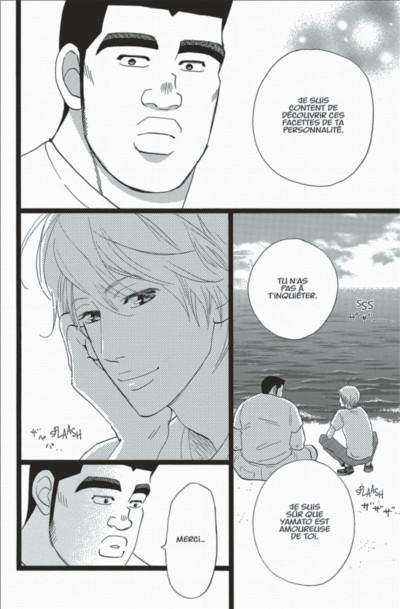 Page 6 Mon histoire tome 10