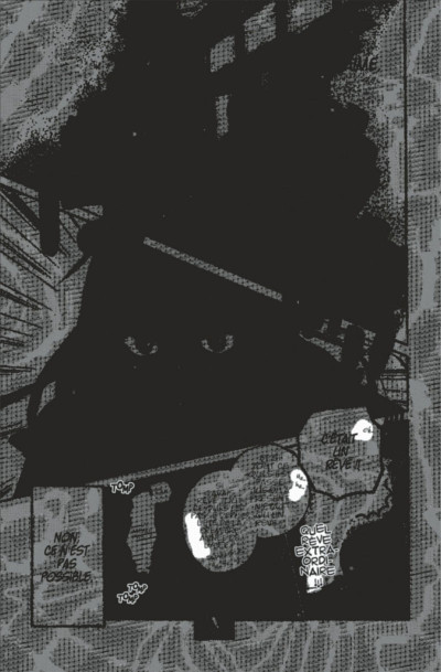 Page 3 Sawako tome 24
