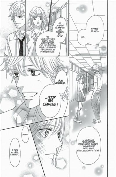 Page 9 Sawako tome 24