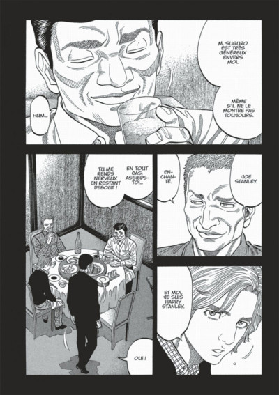 Page 6 Montage tome 12