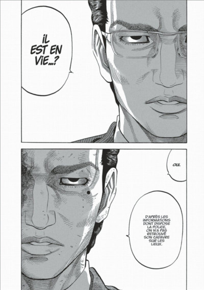Page 5 Montage tome 13
