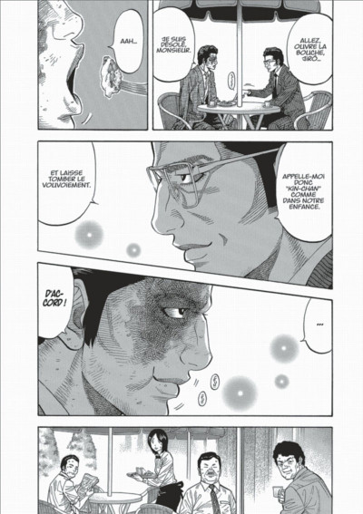 Page 9 Montage tome 13