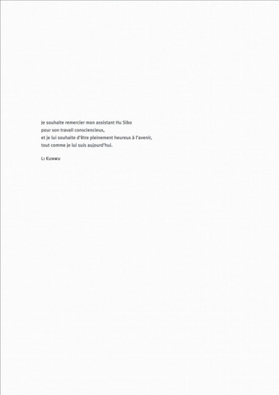 Page 3 Ma génération tome 2