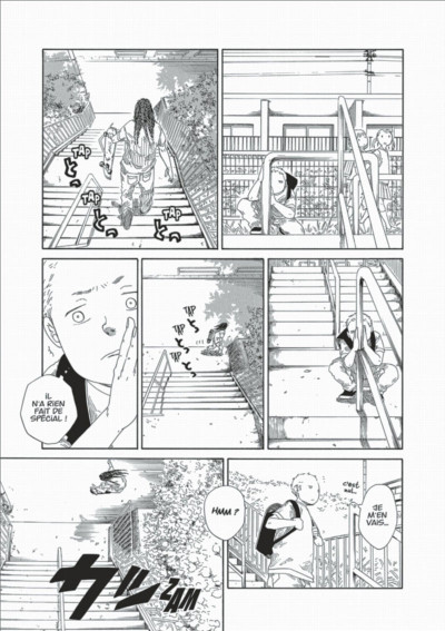 Page 9 Sk8r's tome 1