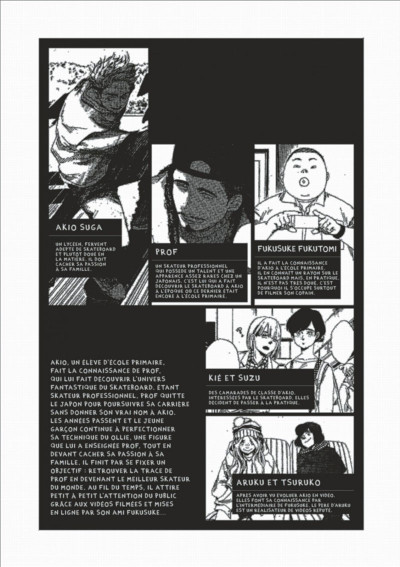Page 2 Sk8r's tome 2