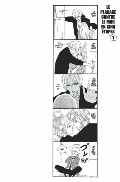 Page 4 Entre toi et moi tome 2