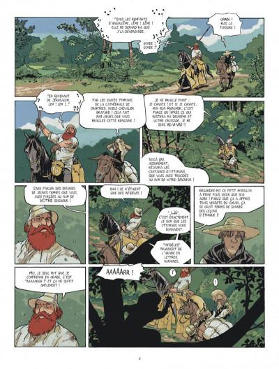 Page 3 Chevalier Brayard