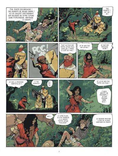 Page 4 Chevalier Brayard
