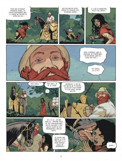 Page 5 Chevalier Brayard