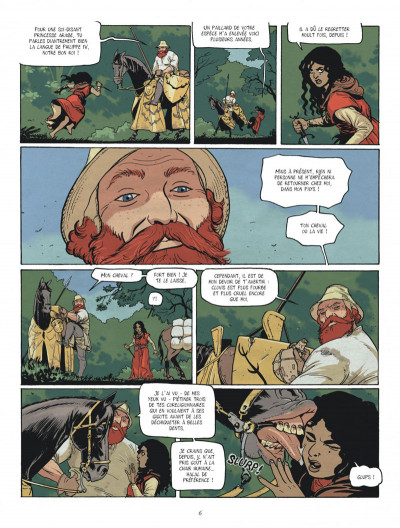 Page 6 Chevalier Brayard