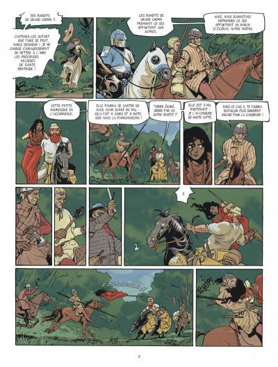 Page 9 Chevalier Brayard