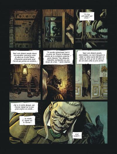 Page 2 Shi tome 2
