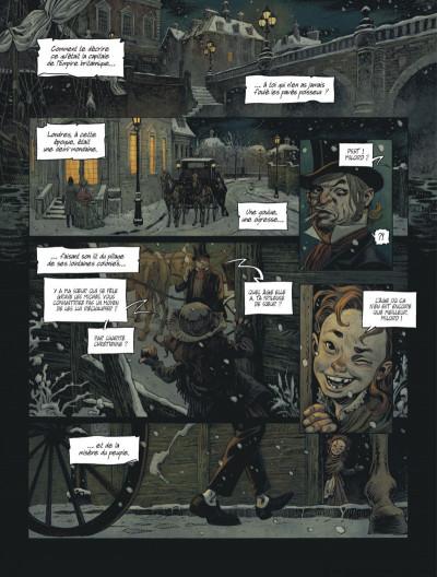 Page 3 Shi tome 2