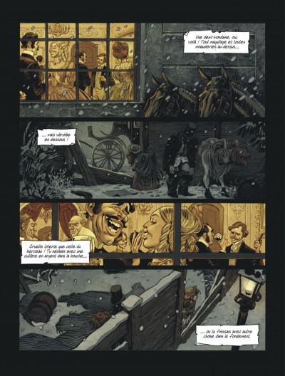 Page 4 Shi tome 2
