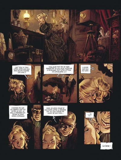 Page 5 Shi tome 2