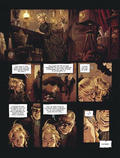 Page 6 Shi tome 2