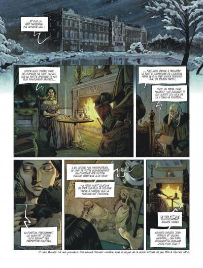 Page 8 Shi tome 2