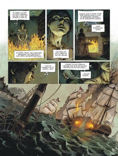 Page 9 Shi tome 2