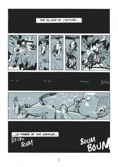Page 3 Petite maman