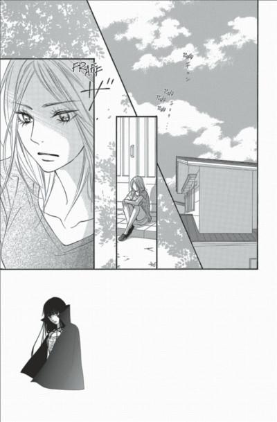 Page 5 Sawako tome 25