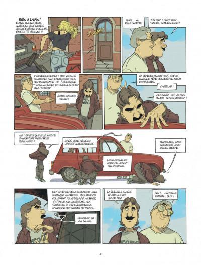 Page 4 Les beaux étés tome 3