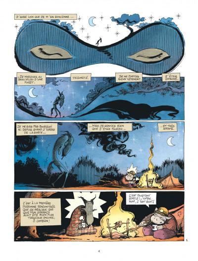 Page 3 Loup