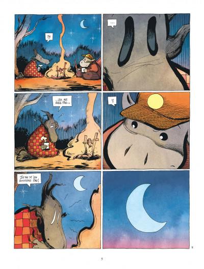 Page 4 Loup