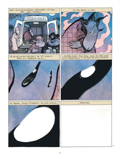 Page 5 Loup