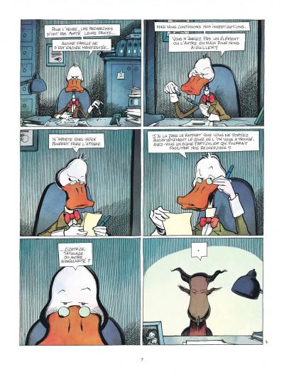 Page 7 Loup