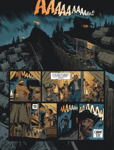Page 7 Undertaker tome 4