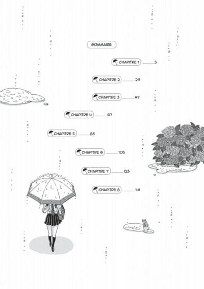 Page 2 Après la pluie tome 1