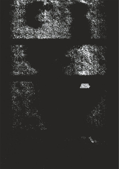 Page 5 Devilsline tome 7