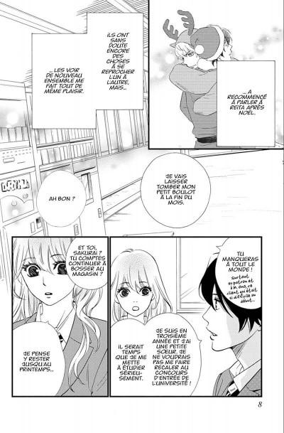 Page 9 Entre toi et moi tome 7