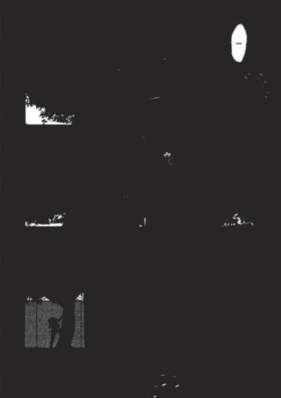 Page 8 Devilsline tome 8