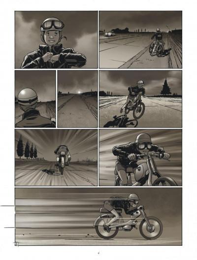 Page 3 Bonneville tome 1