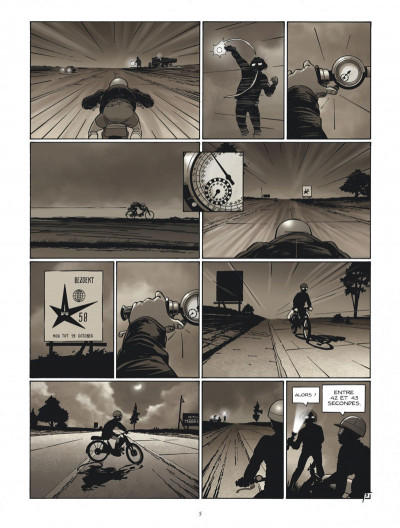 Page 4 Bonneville tome 1