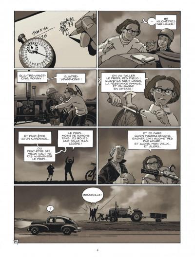 Page 5 Bonneville tome 1