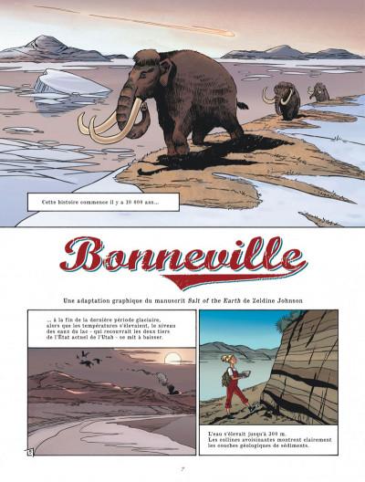 Page 7 Bonneville tome 1
