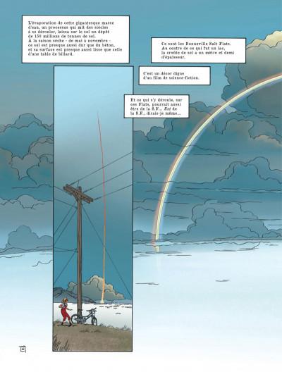 Page 8 Bonneville tome 1
