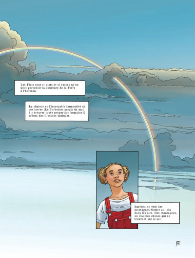 Page 9 Bonneville tome 1