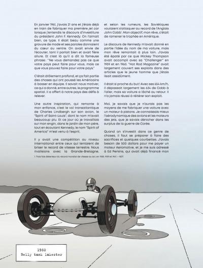 Page 4 Bonneville tome 2