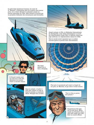 Page 8 Bonneville tome 2