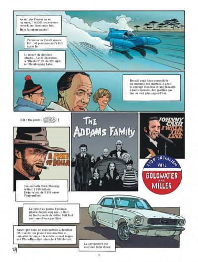 Page 9 Bonneville tome 2
