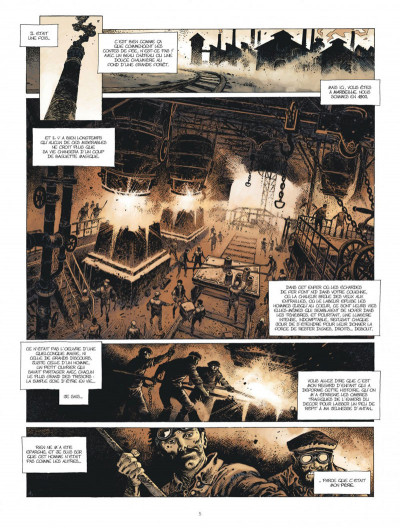 Page 4 Aristophania tome 1