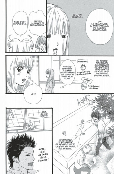 Page 8 Short love stories tome 5