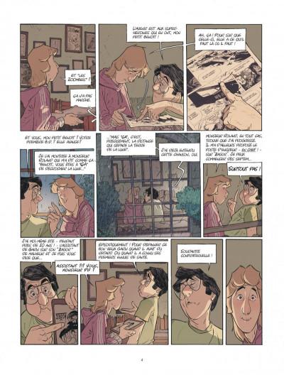 Page 3 Les beaux étés tome 4