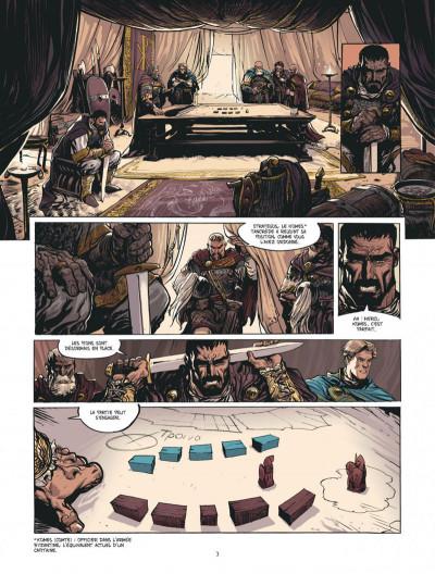 Page 3 Ira dei tome 2