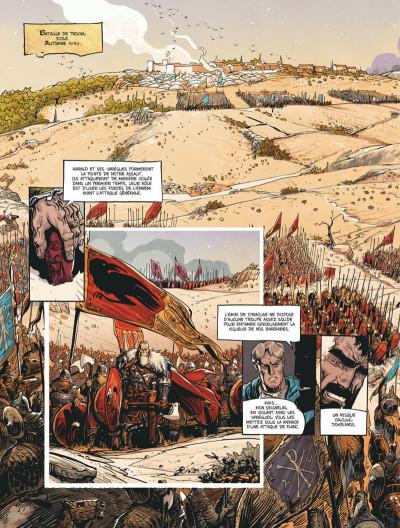 Page 4 Ira dei tome 2